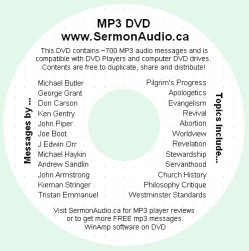 DVD1 Label